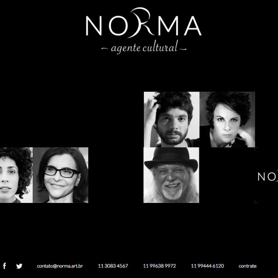 norma_site_00